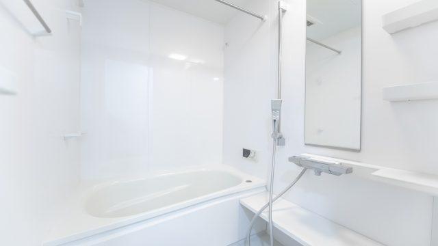 外国人賃貸トラブルでベトナム人男性が浴室で豚1頭を解体!