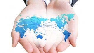 外国人入居者の騒音トラブルの対処法