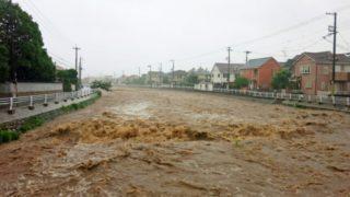 いつから賃貸の重要事項説明に水害リスクが義務化された?